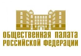 Наше выступление в Общественной Палате РФ