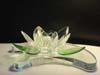 Нам присуждена Национальная премия в области экологии ERAECO 2012